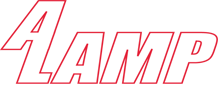 Alamp Road Builders
